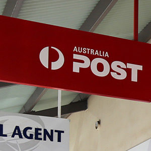 auspost-thumb