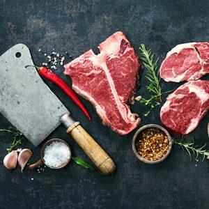 butcher-thumbnail